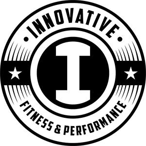 Innovative Fitness & Performance