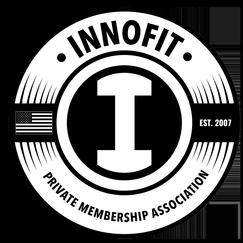 White logo new Transparent